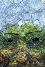 Leo Gauna - Homenaje Ilustradores Argentinos